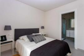 Продажа таунхаус в провинции Costa Blanca South, Испания: 3 спальни, 97 м2, № NC3750UR – фото 5
