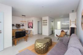 Продажа таунхаус в провинции Costa Blanca South, Испания: 3 спальни, 97 м2, № NC3750UR – фото 3