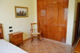 Продажа виллы в провинции Costa Calida (Murcia), Испания: 5 спален, 198 м2, № RV3597RP – фото 22