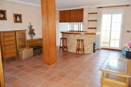 Продажа виллы в провинции Costa Calida (Murcia), Испания: 5 спален, 198 м2, № RV3597RP – фото 6