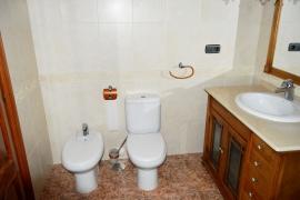 Продажа виллы в провинции Costa Calida (Murcia), Испания: 5 спален, 198 м2, № RV3597RP – фото 17