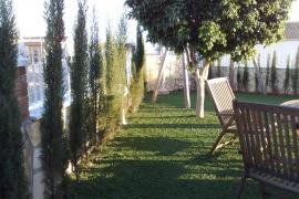 Продажа виллы в провинции Costa Calida (Murcia), Испания: 5 спален, 198 м2, № RV3597RP – фото 4