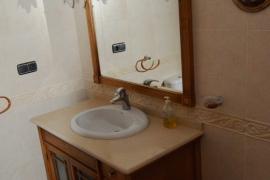 Продажа виллы в провинции Costa Calida (Murcia), Испания: 5 спален, 198 м2, № RV3597RP – фото 19