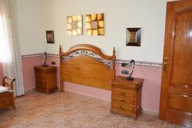 Продажа виллы в провинции Costa Calida (Murcia), Испания: 5 спален, 198 м2, № RV3597RP – фото 12