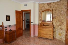 Продажа виллы в провинции Costa Calida (Murcia), Испания: 5 спален, 198 м2, № RV3597RP – фото 13