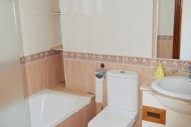 Продажа виллы в провинции Costa Calida (Murcia), Испания: 5 спален, 198 м2, № RV3597RP – фото 16