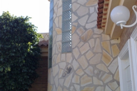 Продажа виллы в провинции Costa Calida (Murcia), Испания: 5 спален, 198 м2, № RV3597RP – фото 31
