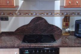 Продажа виллы в провинции Costa Calida (Murcia), Испания: 5 спален, 198 м2, № RV3597RP – фото 8