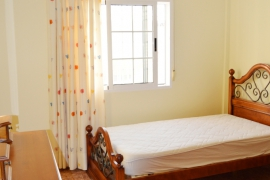 Продажа виллы в провинции Costa Calida (Murcia), Испания: 5 спален, 198 м2, № RV3597RP – фото 20