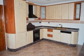 Продажа виллы в провинции Costa Calida (Murcia), Испания: 5 спален, 198 м2, № RV3597RP – фото 10