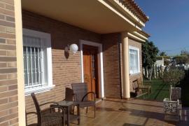 Продажа виллы в провинции Costa Calida (Murcia), Испания: 5 спален, 198 м2, № RV3597RP – фото 3