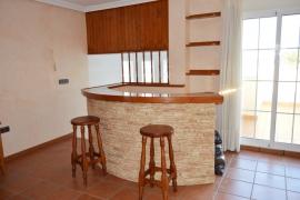Продажа виллы в провинции Costa Calida (Murcia), Испания: 5 спален, 198 м2, № RV3597RP – фото 5