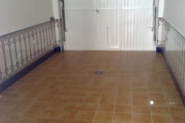 Продажа виллы в провинции Costa Calida (Murcia), Испания: 5 спален, 198 м2, № RV3597RP – фото 33