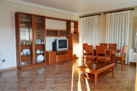 Продажа виллы в провинции Costa Calida (Murcia), Испания: 5 спален, 198 м2, № RV3597RP – фото 7