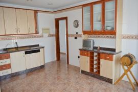 Продажа виллы в провинции Costa Calida (Murcia), Испания: 5 спален, 198 м2, № RV3597RP – фото 9
