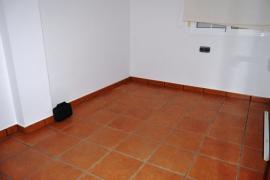 Продажа виллы в провинции Costa Calida (Murcia), Испания: 5 спален, 198 м2, № RV3597RP – фото 25