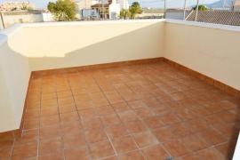 Продажа виллы в провинции Costa Calida (Murcia), Испания: 5 спален, 198 м2, № RV3597RP – фото 26