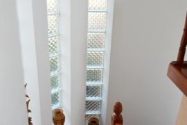 Продажа виллы в провинции Costa Calida (Murcia), Испания: 5 спален, 198 м2, № RV3597RP – фото 24