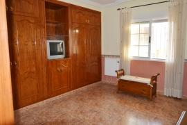 Продажа виллы в провинции Costa Calida (Murcia), Испания: 5 спален, 198 м2, № RV3597RP – фото 11
