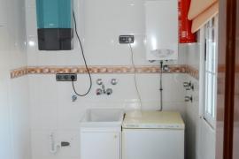 Продажа виллы в провинции Costa Calida (Murcia), Испания: 5 спален, 198 м2, № RV3597RP – фото 29