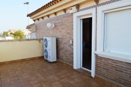 Продажа виллы в провинции Costa Calida (Murcia), Испания: 5 спален, 198 м2, № RV3597RP – фото 28