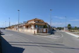 Продажа виллы в провинции Costa Calida (Murcia), Испания: 5 спален, 198 м2, № RV3597RP – фото 34