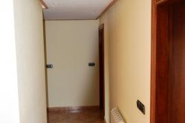 Продажа виллы в провинции Costa Calida (Murcia), Испания: 5 спален, 198 м2, № RV3597RP – фото 30