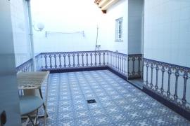 Продажа виллы в провинции Costa Calida (Murcia), Испания: 5 спален, 198 м2, № RV3597RP – фото 35