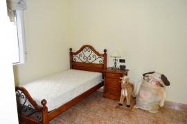 Продажа виллы в провинции Costa Calida (Murcia), Испания: 5 спален, 198 м2, № RV3597RP – фото 21