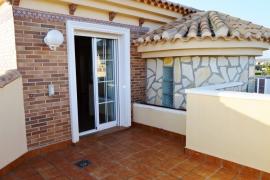 Продажа виллы в провинции Costa Calida (Murcia), Испания: 5 спален, 198 м2, № RV3597RP – фото 27