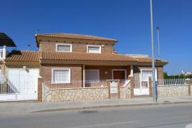 Продажа виллы в провинции Costa Calida (Murcia), Испания: 5 спален, 198 м2, № RV3597RP – фото 2
