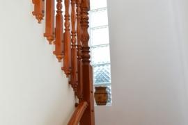 Продажа виллы в провинции Costa Calida (Murcia), Испания: 5 спален, 198 м2, № RV3597RP – фото 23