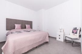 Продажа виллы в провинции Costa Blanca South, Испания: 3 спальни, 203 м2, № NC2710MA – фото 10