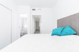 Продажа виллы в провинции Costa Blanca South, Испания: 3 спальни, 203 м2, № NC2710MA – фото 13