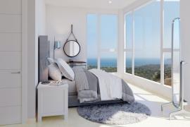 Продажа виллы в провинции Costa Blanca North, Испания: 4 спальни, 317 м2, № NC2679AL – фото 4