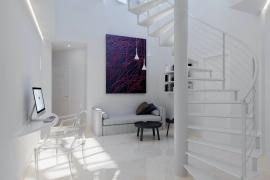 Продажа виллы в провинции Costa Blanca North, Испания: 4 спальни, 317 м2, № NC2679AL – фото 11