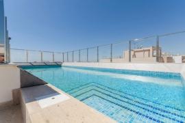Продажа апартаментов в провинции Costa Blanca South, Испания: 2 спальни, 85 м2, № NC4677TS – фото 2