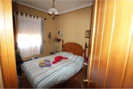 Продажа виллы в провинции Costa Blanca North, Испания: 5 спален, 240 м2, № GT-0347-TF – фото 14