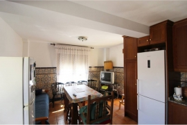 Продажа виллы в провинции Costa Blanca North, Испания: 5 спален, 240 м2, № GT-0347-TF – фото 13