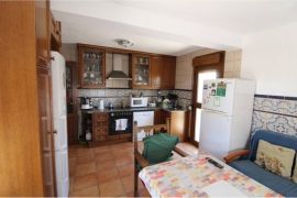 Продажа виллы в провинции Costa Blanca North, Испания: 5 спален, 240 м2, № GT-0347-TF – фото 12