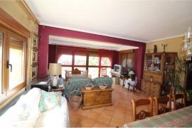 Продажа виллы в провинции Costa Blanca North, Испания: 5 спален, 240 м2, № GT-0347-TF – фото 9