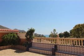 Продажа виллы в провинции Costa Blanca North, Испания: 5 спален, 240 м2, № GT-0347-TF – фото 19