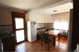 Продажа виллы в провинции Costa Blanca North, Испания: 5 спален, 240 м2, № GT-0347-TF – фото 11