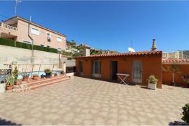 Продажа виллы в провинции Costa Blanca North, Испания: 5 спален, 240 м2, № GT-0347-TF – фото 17