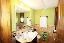 Продажа виллы в провинции Costa Blanca North, Испания: 5 спален, 240 м2, № GT-0347-TF – фото 15