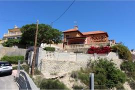 Продажа виллы в провинции Costa Blanca North, Испания: 5 спален, 240 м2, № GT-0347-TF – фото 20