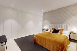 Продажа виллы в провинции Costa Blanca North, Испания: 3 спальни, 214 м2, № NC3780BR – фото 20