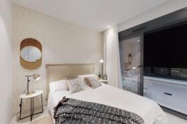 Продажа виллы в провинции Costa Blanca North, Испания: 3 спальни, 214 м2, № NC3780BR – фото 17