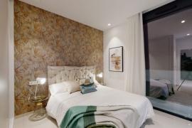 Продажа виллы в провинции Costa Blanca North, Испания: 3 спальни, 214 м2, № NC3780BR – фото 16