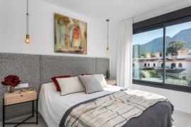 Продажа виллы в провинции Costa Blanca North, Испания: 3 спальни, 363 м2, № NC8714LC – фото 13